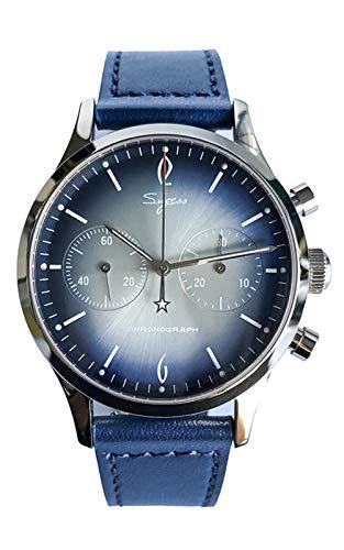 Reloj - Sugess - Para - ST1901