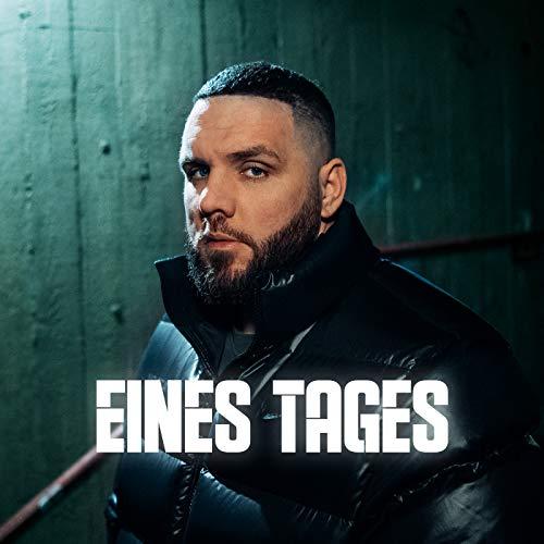 EINES TAGES [Explicit]