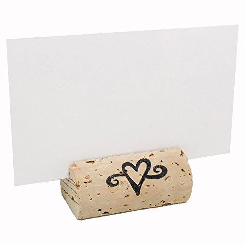 La Mejor Lista de Soporte para tarjetas para comensales los preferidos por los clientes. 9