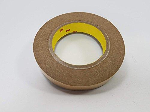 3M 465 Adhesive Transfer Tape 1