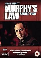 Murphy's Law - Series 2