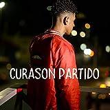 Corason Partido (feat. Dessy) [Explicit]