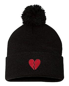 Best emoji beanie hats Reviews