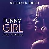 Funny Girl: London Cast