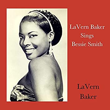Lavern Baker Sings Bessie Smith