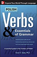 Polish Verbs & Essentials of Grammar (Verbs and Essentials of Grammar)