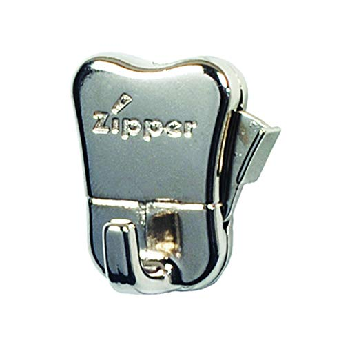 STAS Zipper - Picture Hanging Hooks for Perlon Cords or Steel Cables or Wires (10)