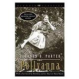 Pollyanna (Aladdin Classics)