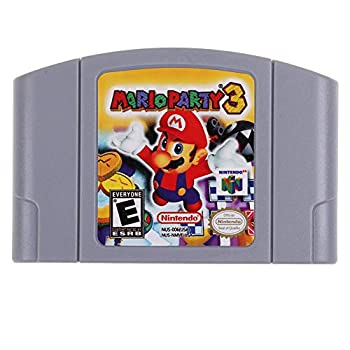 Best mario party ps3 Reviews