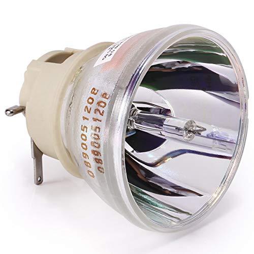 GreenBale Beamerlampe für Optoma DLP HD143X HD243X HD144X HD270E HD27BE HD27E WU334 WU335 WU336 WU337 DH350 EH334 EH335 EH336 EH337 BL-FP240G SP.7AZ01GC01 Ersatzlampe Beamer Lampe