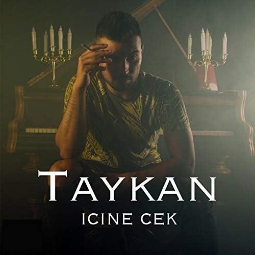 Taykan