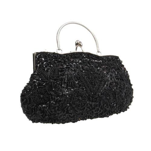 b.m.c Women's Clutches & Evening Handbags - Best Reviews bagtip