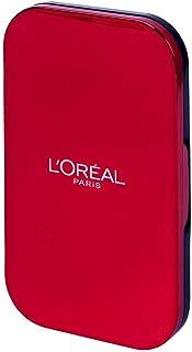 L'Oreal Paris Infallible 24Hr Compact Powder - Sand Beige 160