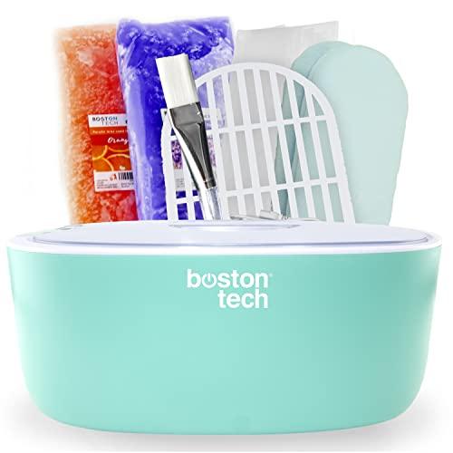 Boston Tech -   Be108 Paraffinbad