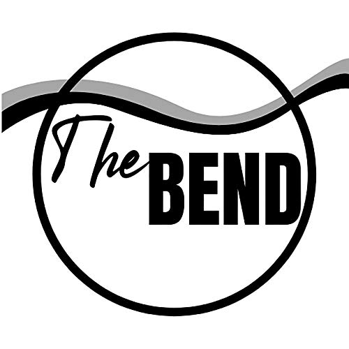 The Bend Podcast By Rebecca Wanner cover art