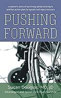 Pushing Forward
