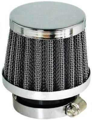 42 mm Tuning Sport Luftfilter - Air Filter für Motorrad Roller Quad