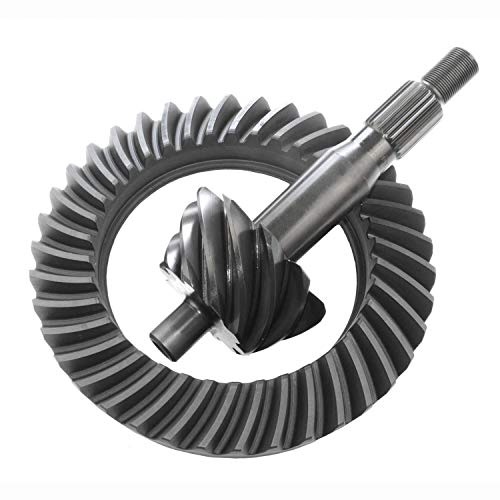 "EXCel F8380 Ring and Pinion (Ford 8.0"" 3.80)"