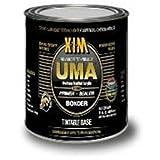 Xim 153338 XIM 11061 ADV Tech UMA Tintable Base, 1 Gallon