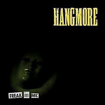 Freak in Me