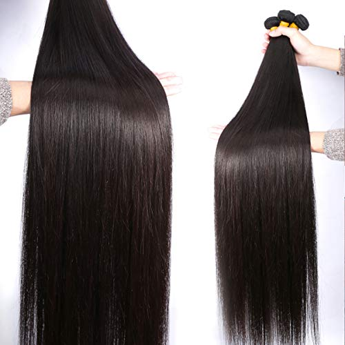 32 inch weave _image0