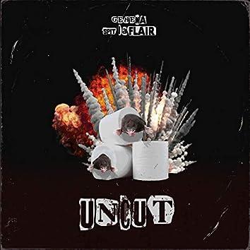Uncut (feat. Spitlaflair)