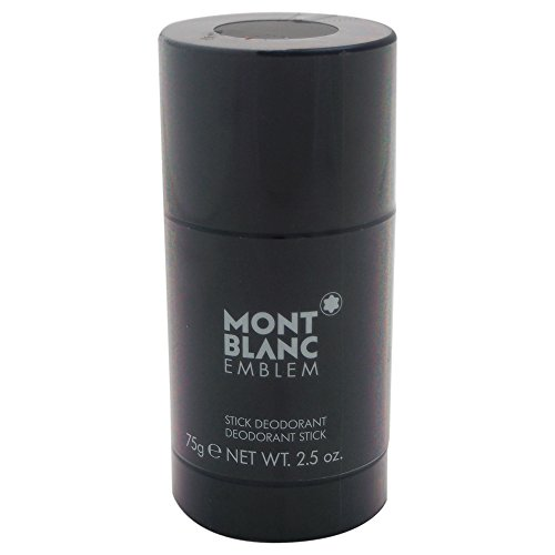 Mont Blanc, Desodorante - 75 gr.