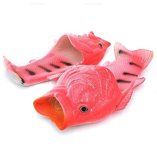 TXOZ Flip Flop, Flip Flops Pescado, Bacalao Flops