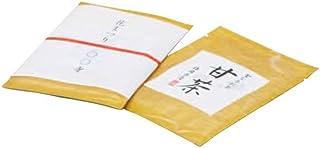 【甘茶】おいしい甘茶のティーパック 福岡八女産甘茶1g×2包入 花まつり