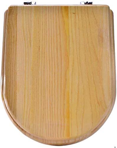 Sólido Moderna de Cuero de imitación de Madera Contador Silla Taburete de Bar, Presidente Bar taburetes Taburete Alto con Respaldo 914 (Color : Brown a)