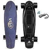Vivi H2S-2 Elektro Skateboard, Geschenkpaket, Jugend Elektro...