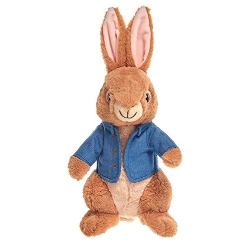 Peluche Peter Rabbit, 34cm, 13.6in
