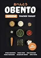 Obento Supreme Teacher Toolkit