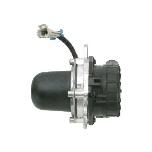 A1 Cardone 32-3501M Remanufactured Smog Air Pump