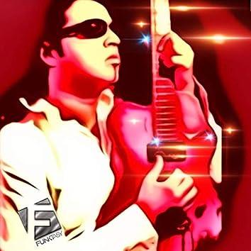Rock Star2 (Ultra Mix)