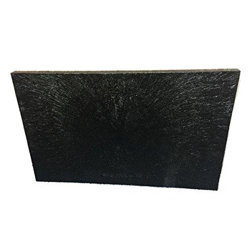 樹脂製管路防護板 エコプラ敷板 工場直送 日本製