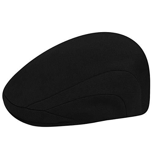 Kangol - Chapeau - Homme - Noir (Black) - Taille L