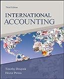 Cheap Textbook Image ISBN: 9780078110955