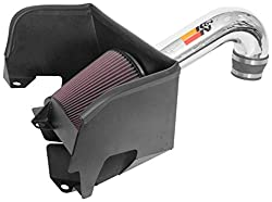 which is the best cold air intake brand in the world