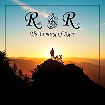 The Coming of Ages