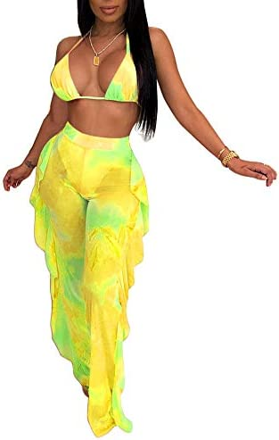 African swimsuits _image3