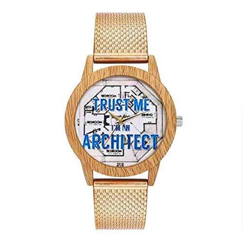 WDQTDY vrouwen horloges mode siliconengel band analoog kwarts rond polshorloge beschikt over patroon relogio Feminino Sex Col vrouwelijke b40