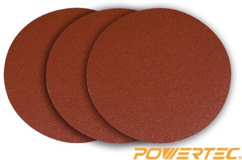 Power Sander PSA Discs