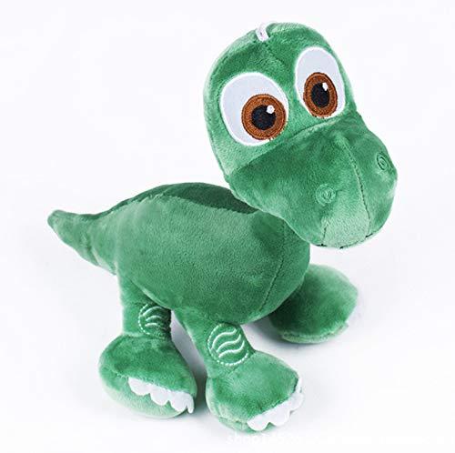 lili-nice Plüschtiere One The Good Dinosaur 22 cm Arlo & Spot Plüsch Kuscheltiere Spielzeugpuppe Für Kinder Kinder