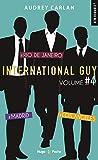 International Guy - Volume 4 Madrid - Rio de Janeiro - Los Angeles (4)