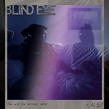 Blind Eye 20/20