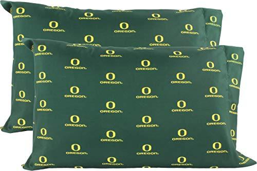 Top oregon ducks pillow for 2020