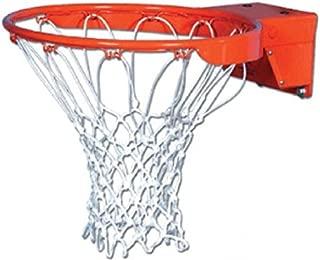 TAG Non-Whip Basketball Nets