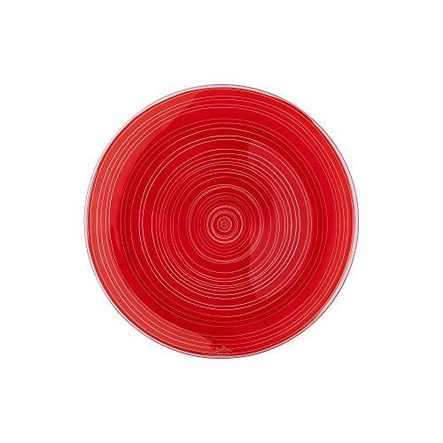 Rosenthal TAC Gropius Stripes 2.0 Teller 28 cm