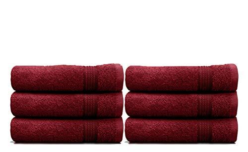 El Mejor Listado de lavadoras buen fin más recomendados. 11
